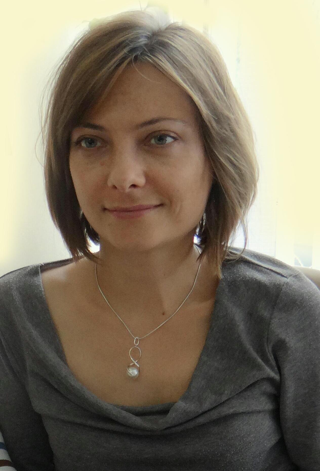 tkachuk_elena